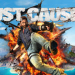 Just Cause 3  Pc system requirements 10