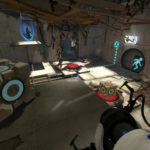 Portal 2 pc system requirements 1