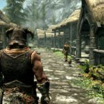 The elder scrolls v skyrim pc system requirements 2