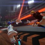 Roller Champions Pc system requirements 1