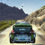 Dirt 3 pc system requirements 1
