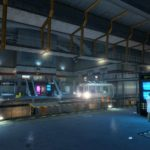 Black Mesa pc system requirements 1