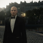 Hitman pc system requirements 1