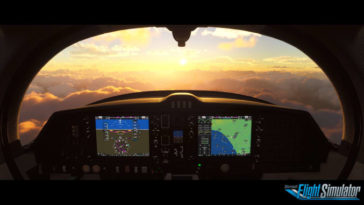 Microsoft flight simulator Pc system requirements 6