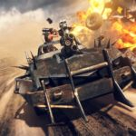 Mad Max pc system requirements 1