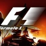 f1 2011 pc system requirements 5