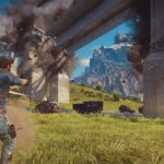 Just Cause 3  Pc system requirements 1