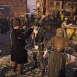 Assassin's creed syndicate Pc system requirements 3
