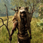 Far Cry Primal Pc system requirements 1