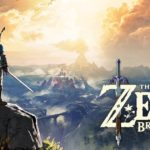 Legend of Zelda: Breath of the Wild Pc system requirements [ 2021 ] 11