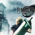 Final Fantasy 7 Remake Pc system requirements 8
