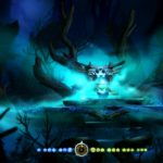 Ori and the Will of the Wisps Pc System Requirements 1