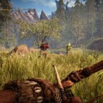 Far Cry Primal Pc system requirements 2
