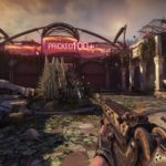 Bulletstorm pc system requirements 1
