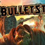 Bulletstorm pc system requirements 5