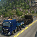 Euro truck simulator 2 Pc system requirements 2