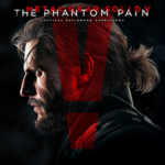 Mgs 5 phantom pain Pc system requirements 5