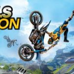 Trials fusion pc system requirements 4