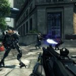 Crysis 2 pc system requirements 1