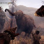 Far Cry Primal Pc system requirements 3