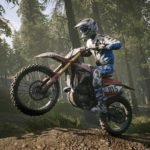 MXGP Pro Pc system requirements 3