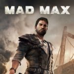 Mad Max pc system requirements 9