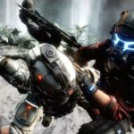 Titanfall pc system requirements 1