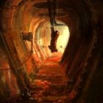 Amnesia a machine for pigs pc system requirements 1