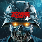 zombie army 4 dead war Pc system requirements 9