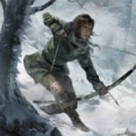Rise of the Tomb Raider pc system requirements 3