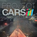 Project CARS pc system requirements 8