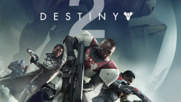 Destiny 2 Pc system requirements 9