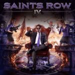 Saints row iv pc system requirements 7