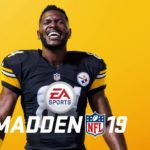Madden nfl 19 Pc system requirements 12