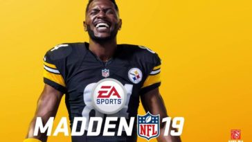 Madden nfl 19 Pc system requirements 4