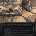 Torment: Tides of Numenera Pc system requirements 1