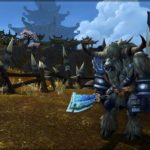 World of warcraft mists of pandaria 2 pc system requirements 2