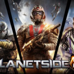 PlanetSide 2 pc system requirements 4