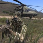 Arma 3 pc system requirements 1