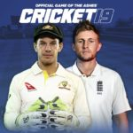 Cricket 19  Pc system requirements 7