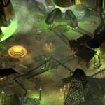 Torment: Tides of Numenera Pc system requirements 2