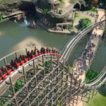 Planet Coaster pc system requirements 1