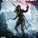 Rise of the Tomb Raider pc system requirements 4