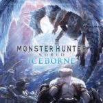 Monster Hunter World: Iceborne  Pc system requirement 6