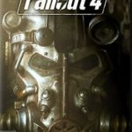 Fallout 4 Pc system requirements 10
