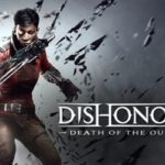 Dishonored: Death of the Outsider pc system requirements 5