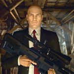 Hitman 2 Pc system requirements 1