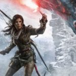 Rise of the Tomb Raider pc system requirements 2