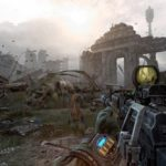 Metro last light pc system requirements 1