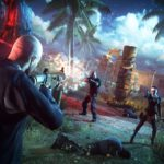 Hitman absolution pc system requirements 1